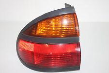 Renault Laguna I Rückleuchte links 7700420122 von Valeo ab Bj 1998