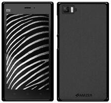 Handyhüllen & -taschen in Schwarz für Xiaomi