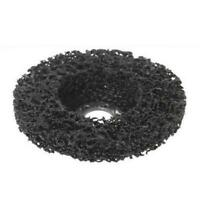 Grinder Disc Wheel Paint Rust Removal Clean 100*16mm/125*22mm For Angle Gri Q5J8