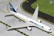Gemini Jets Westjet 767-300ER 1/200 G2WJA576