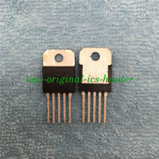 1PCS(pieces)Infineon New Original BTS555P Transistor TO218 H