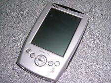 Dell Axim X5 Performance PDA