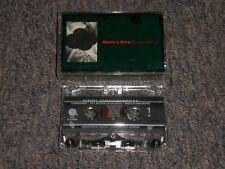 Martin L. Gore~Counterfeit E.P.~1980 Electronic Synth-Pop~Depeche Mode~FAST SHIP