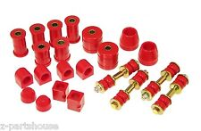 14-2003 Performance Polyurethane Suspension Bushing Kit For Datsun 280ZX (79-83)