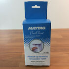 Maytag-Jenn-Air-Replacement Cartridge-Model # UKF7003AXX - Sealed photo