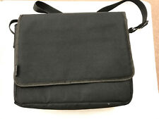 """EPSON Projector Carry Case Square Soft Bag with Strap 12"""" x 9"""" x 3"""""""