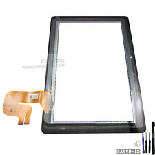 Asus Eee Pad Transformer Prime TF201 Touch Screen Digitizer Glass