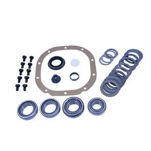 Ford Performance Parts M-4210-B2 Ring And Pinion Installation Kit