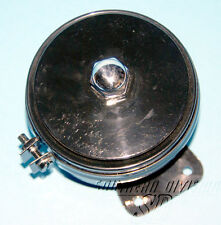 NEW LUCAS Horn Hupe 6V H1441 as used on Triumph or other british black band
