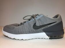 0e2d4128117 New ListingNike Air Max Typha Men s Training Shoes 820198 002 Wolf Grey  Black Dark Grey
