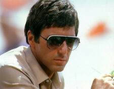 Al Pacino UNSIGNED photo - F302 - Scarface