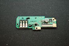 Nikon 1 J1 DCDC Power Board PCB Replacement Repair Part DH7262