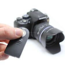 IR Fern-Auslöser passend für Nikon D5300 D5200 D3200 D610 P7100 ähnlich ML-L3