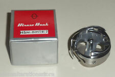 OVERSIZE ROTARY HOOK & BOBBIN CASE FOR WIMSEW INDUSTRIAL SEWING MACHINES