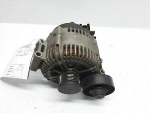Alternator 185 Amp Fits 09-10 BMW 528i 12317521178