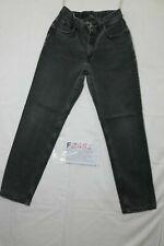47a4e0c229a5ad Lee Oklahoma Jeans Boyfriend Used (Cod.F2484) W32 L31 Denim Damen Hüftjeans