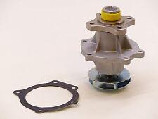 Wasserpumpe AIRTEX Chevrolet Trailblazer / Hummer H3 / Saab 9-7x