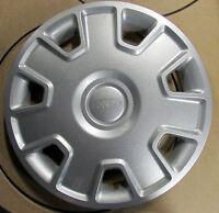 Radkappe Original Ford für 6x15 Zoll Stahlfelge Focus  C-Max 1345445