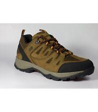 Vango Women's Explorer Walking Shoe (Chestnut)