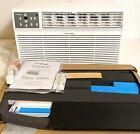 SALE Koldfront 8,000 BTU 115v Through Wall Room Air Conditioner WTC8002WCO photo