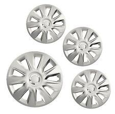 Wheel Cylinder 4207 LPR Brake 91051843 91113101 C08653 Top Quality Replacement