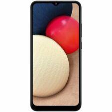Samsung Galaxy A02s 32gb US Cellular Prepaid -