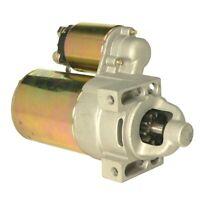 27 HP CH Motors CH25S 68606 Kohler Front Drive Shaft KH 24-755-02S Fits 25