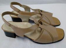 scarpe donna Dr Sholl's  vera pelle misura  38