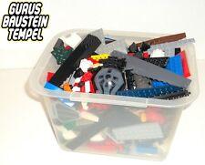100 piezas ordena Lego Star Wars, Space, espacio exterior, elespacio kg colección colección