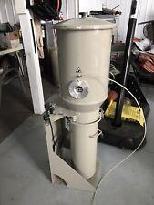Conair Hopper Dust Collector Model Dc