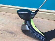 Nike Vapor Pro Driver / Adjustable 8.5-12.5 Degree / X Stiff Shaft