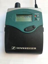 sennheiser EK 1038 E-Band