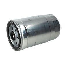 Carburant Filtre Bosch 1 457 434 105