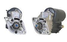 CEVAM Motor de arranque 2,7kW 12V TOYOTA HILUX HIACE 9841