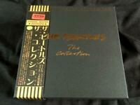 The Beatles The Collection 10 CD Black Box Empress Valley Collector's Edition