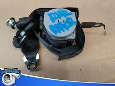 Ford Raptor Ranger RHR seatbelt