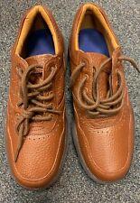 Men's Dr Comfort (Comfort Shoes) Robert UK Size 7M