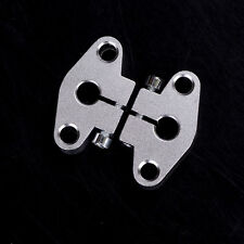New Listing1x Shf8 8mm Linear Bearing Shaft Support Linear Rail Support Cnc Parts Teuswtampdc
