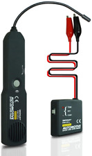 Pro Automotive Short and Open Finder Circuit Tester Wire Tracker Circuit Finder