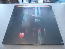 Depeche Mode-Black Celebration-LP VINILE/neu&ovp/GATEFOLD // Sony Legacy