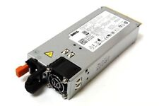 Dell cnrj 9 PSU de intercambio en caliente 750 W fuente de alimentación DPS750TB PowerEdge R510 DL2200 Dx6012S