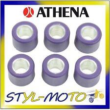 ATHENA RULLI VARIATORE 16X13 GR 8 MALAGUTI F12 PHANTOM RESTYLING 50