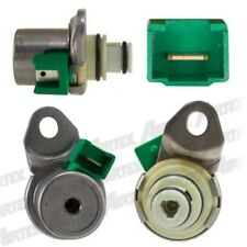 Auto Trans Control Solenoid fits 2000-2009 Ford Focus  AIRTEX ENG. MGMT. SYSTEMS