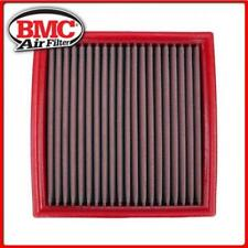 FM104/01 FILTRO BMC ARIA DUCATI MONSTER 600 DARK CITY 1999 LAVABILE RACING SPORT