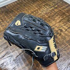 "Nike Diamond Elite Edge 13"" Baseball Softball Glove Left Hand Throwers"