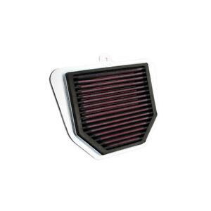 2006-2015 Yamaha FZ1N K&N Air Filter