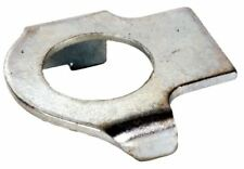 BEETLE Lock plate - 111415385