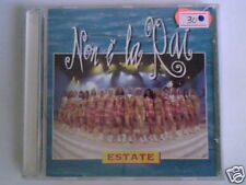 CD NON E' LA RAI ESTATE AMBRA DOORS RAFFAELLA CARRA'