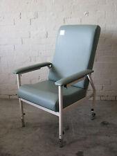 High Back Rehabilitation Rehab Medical Day Chair - Comflex