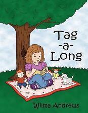 Tag-a-Long